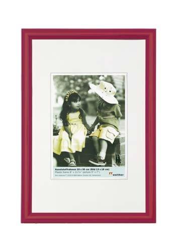 Frame WALTHER TRENDSTYLE 20x30 više boja