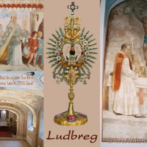 Postcards Ludbreg 5