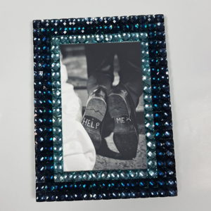 frame glass