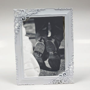 Picture frame 13x18 cm