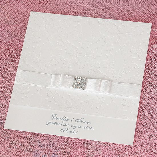 Wedding Invitations, thanksgiving wedding PGA018