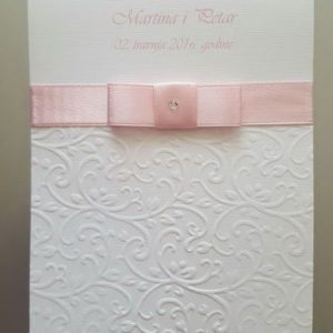 Wedding Invitations, thanksgiving wedding