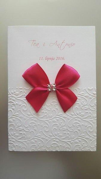 Wedding Invitations, thanksgiving wedding