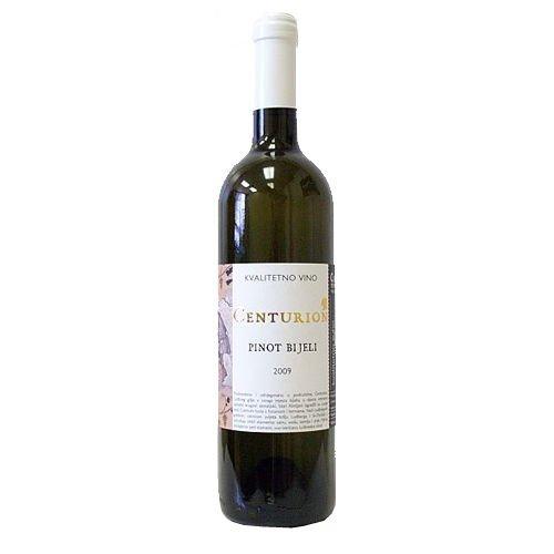 Centurion Pinot white - wine -0.75L
