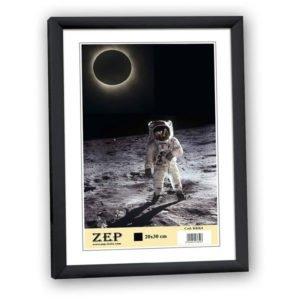 zep_10x15_S1711