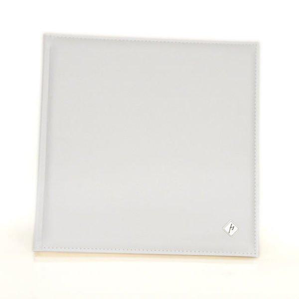 Album FS 35x35/100 pages