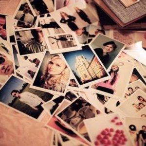100 photos = 140 kn