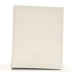 Album FS 35x40/80 pages