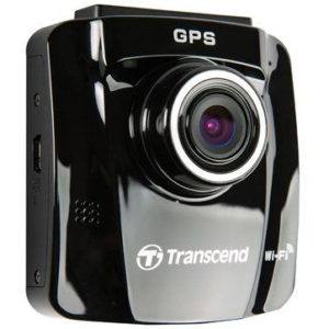 Transcend Car Video Recorder 16GB DrivePro 220