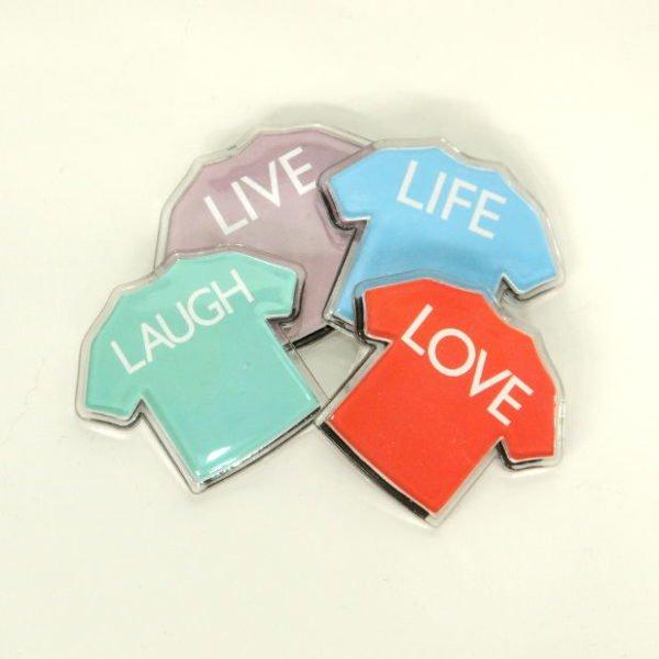 Magnet Life