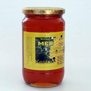 Honey - Kesten