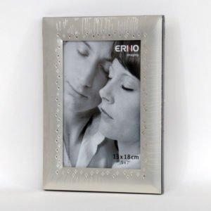 Picture frame Durbach 13x18cm