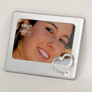 Picture frame Perleberg 10x15cm