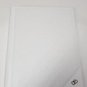 Album Cuore 35x45/50