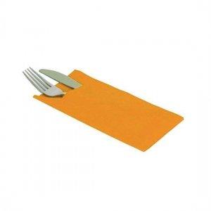 """SALVETE """"Pocket napkins"""" Tissue DELUXE"""