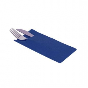 "SALVETE ""Pocket napkins"" Tissue DELUXE"