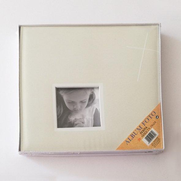 Foto album Ivana