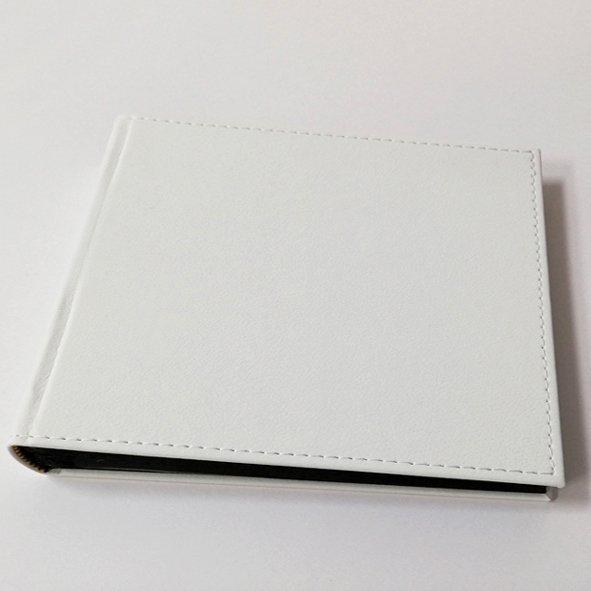 Vjenčani album Henzo 23x23 60 stranica